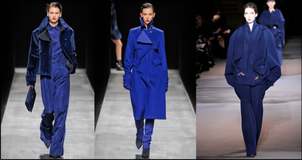 fashioncobalt-winterjassenonline