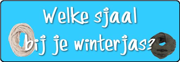 sjaal-winterjassenonline