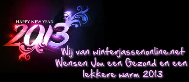 winterjassenonline-20131