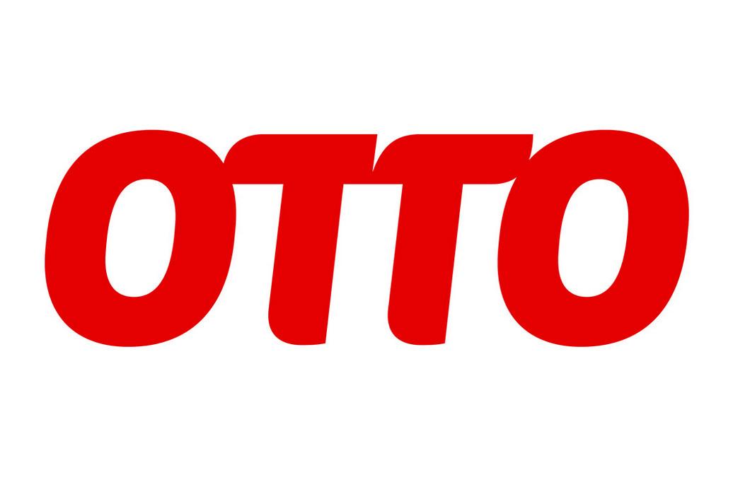 Winterjassen van Otto voor dames