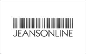 jeansonline-winterjassen online