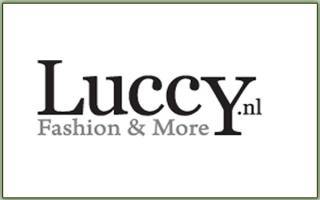 luccy-winterjassenonline