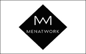 menatwork-winterjassenonline