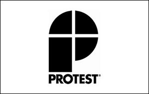 protest-winterjassenonline