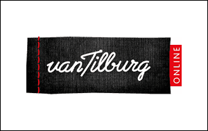vantilburg-winterjassenonline