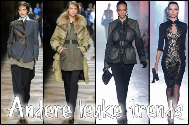 winterjassenonline-trends