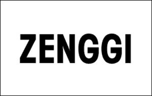 zenggi-winterjassenonline