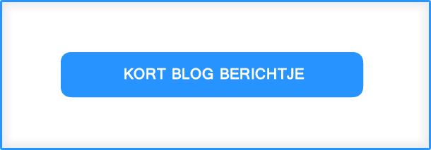 kortblogberichtje-winterjassenonline