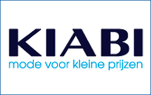 Winterjassen van Kiabi voor dames
