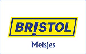 Winterjassen van Bristol voor Meisjes