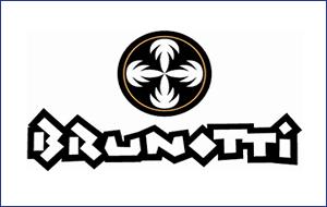 brunotti-winterjassenonline