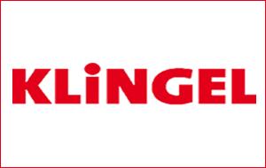 klingel-winterjassenonline