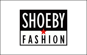 shoeby-winterjassenonline