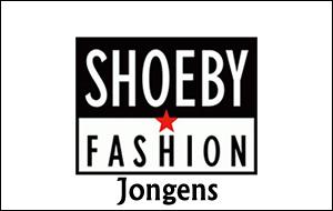 Winterjassen van Shoeby voor jongens