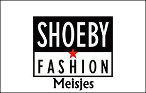 Winterjassen van Shoeby voor meisjes