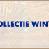 winter2013-2014welk-winterjassenonline
