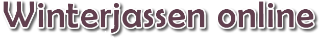 Winterjassen Online