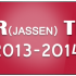Winterjassen trends 2014