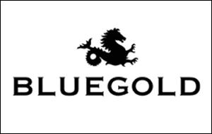 Winterjassen van Bluegold voor dames en heren...