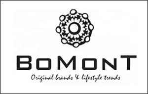 Winterjassen van Bomont