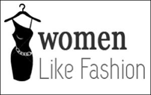 women like fashion - jassen