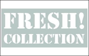 Fresh collection kleding - Jassen - winterjassen en meer...