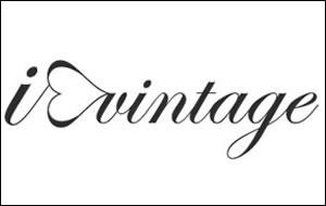 I love vintage jassen - Mooie Vintage jassen