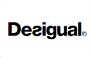 Winterjassen van Desigual voor dames