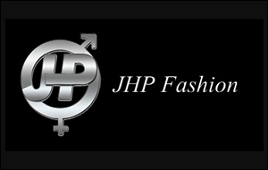 Winterjassen van Jhp Fashion voor heren