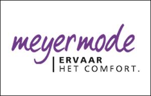 Winterjassen van Meyermode voor dames