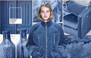 Riverside - kleur winterjassen