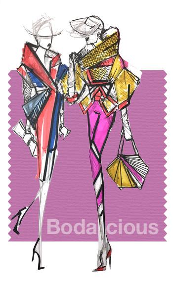 bodacious-winterjassenonline-kleur