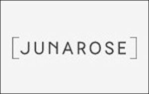 Winterjassen van Junarose voor dames