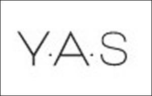 winterjassen van YAS voor dames