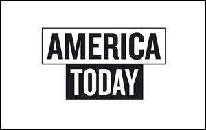 Winterjassen van American Today voor dames