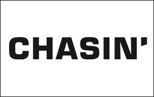 Winterjassen van Chasin voor heren