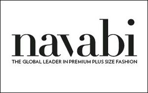 Winterjassen van Navabi voor dames
