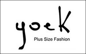 winterjassen van youk voor dames
