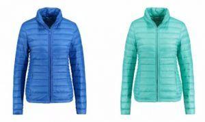 De nieuwste winterjassen voor dames, heren en kinderen