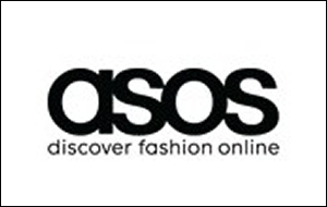 Winterjassen van Asos voor dames