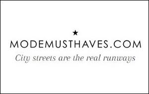 winterjassen van modemusthaves voor dames