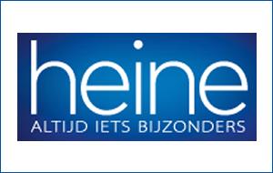 heine-winterjassenonline