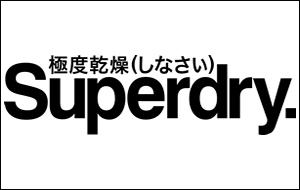 Winterjassen van Superdry voor dames
