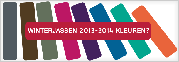 winter2013-2014kleuren-winterjassenonline