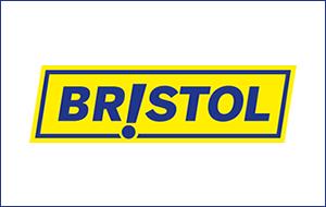Winterjassen van Bristol voor Dames