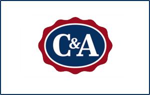 Winterjassen van C en A