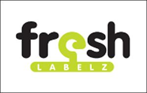 Winterjassen van Freshlabelz voor heren