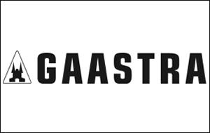Winterjassen van Gaastra voor Dames
