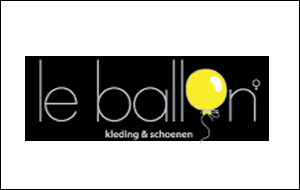 Winterjassen van Leballon voor dames