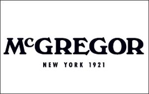 Winterjassen van Mcgregor voor dames